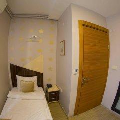 Historial Hotel комната для гостей фото 5