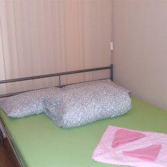 Hotel Na Tscvetnom Bulvare детские мероприятия фото 2