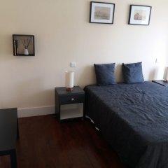 Апартаменты Pena Mirage Apartment комната для гостей фото 5