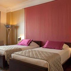 Hotel Britania, a Lisbon Heritage Collection комната для гостей фото 4