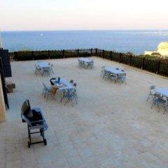 Отель Xrobb L-Ghagin Hostel Мальта, Марсашлокк - отзывы, цены и фото номеров - забронировать отель Xrobb L-Ghagin Hostel онлайн помещение для мероприятий фото 2