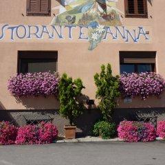 Отель B&B Leonardi Италия, Монклассико - отзывы, цены и фото номеров - забронировать отель B&B Leonardi онлайн фото 2