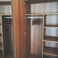 Отель Carbonell Испания, Льянса - отзывы, цены и фото номеров - забронировать отель Carbonell онлайн сейф в номере