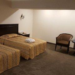Отель Grand Mir Узбекистан, Ташкент - отзывы, цены и фото номеров - забронировать отель Grand Mir онлайн фото 5