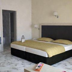 Отель Roc Costa Park Испания, Торремолинос - отзывы, цены и фото номеров - забронировать отель Roc Costa Park онлайн сейф в номере