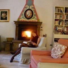 Отель Belvedere Resort Ai Colli Италия, Региональный парк Colli Euganei - отзывы, цены и фото номеров - забронировать отель Belvedere Resort Ai Colli онлайн развлечения