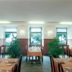 Отель Europalace Hotel Италия, Вербания - отзывы, цены и фото номеров - забронировать отель Europalace Hotel онлайн питание фото 2