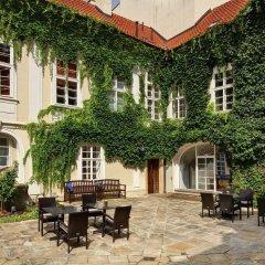 Smetana Hotel фото 14