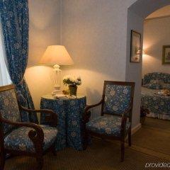 Отель Stikliai Palace Residence Литва, Вильнюс - отзывы, цены и фото номеров - забронировать отель Stikliai Palace Residence онлайн фото 2
