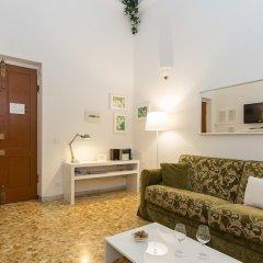 Отель Rental In Rome Milazzo комната для гостей фото 2