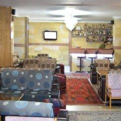 Taskin Hotel Турция, Ургуп - отзывы, цены и фото номеров - забронировать отель Taskin Hotel онлайн помещение для мероприятий