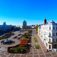 Гостиница Минск Беларусь, Минск - - забронировать гостиницу Минск, цены и фото номеров фото 3