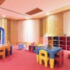 Отель Rawi Warin Resort and Spa Таиланд, Ланта - 1 отзыв об отеле, цены и фото номеров - забронировать отель Rawi Warin Resort and Spa онлайн фото 8