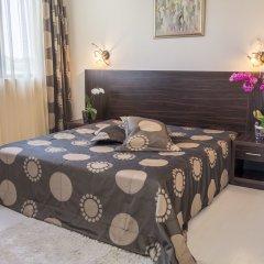 Отель Prestige Hotel Болгария, Свиштов - отзывы, цены и фото номеров - забронировать отель Prestige Hotel онлайн комната для гостей фото 5