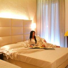 Отель Villa Paola Италия, Римини - отзывы, цены и фото номеров - забронировать отель Villa Paola онлайн детские мероприятия
