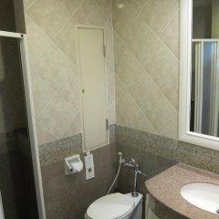 Отель Forum Park Бангкок ванная фото 2