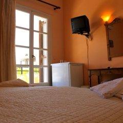 Отель Anastasia Hotel Греция, Остров Санторини - отзывы, цены и фото номеров - забронировать отель Anastasia Hotel онлайн удобства в номере