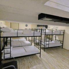 Отель Tbil Home Hostel Грузия, Тбилиси - отзывы, цены и фото номеров - забронировать отель Tbil Home Hostel онлайн комната для гостей фото 4