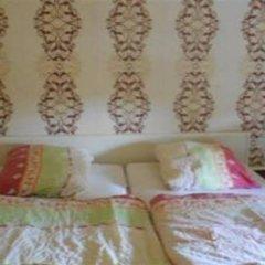 BS Hotel комната для гостей фото 4