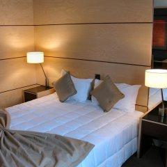 Отель Vip Executive Azores Понта-Делгада комната для гостей