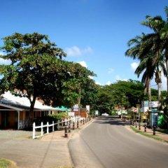 Отель Coco Palm фото 4