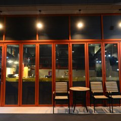 Отель Lumia Hotel Myeongdong Южная Корея, Сеул - отзывы, цены и фото номеров - забронировать отель Lumia Hotel Myeongdong онлайн питание