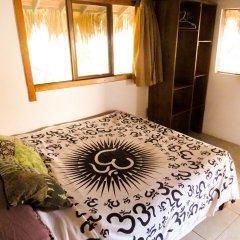 Отель Casa del Sol комната для гостей фото 2