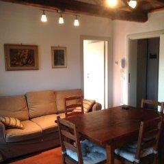 Отель Villa Pastori Италия, Мира - отзывы, цены и фото номеров - забронировать отель Villa Pastori онлайн