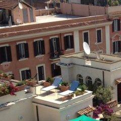 Hotel Celio фото 16