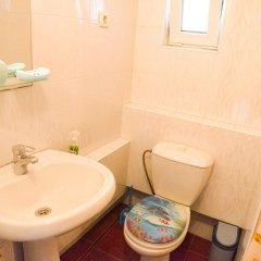 Гостиница Guest House Lavra ванная