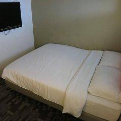 Kam Leng Hotel удобства в номере