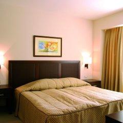 Отель Lotos - Riviera Holiday Resort Болгария, Золотые пески - отзывы, цены и фото номеров - забронировать отель Lotos - Riviera Holiday Resort онлайн комната для гостей фото 5