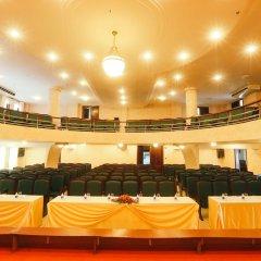 Отель Ky Hoa Hotel Vung Tau Вьетнам, Вунгтау - отзывы, цены и фото номеров - забронировать отель Ky Hoa Hotel Vung Tau онлайн развлечения