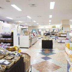 Hotel & Resorts WAKAYAMA-KUSHIMOTO Кусимото развлечения