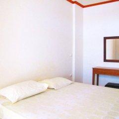 Отель Mr.O Guesthouse комната для гостей фото 3