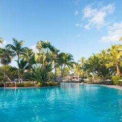 Отель Catalonia Punta Cana - All Inclusive Доминикана, Пунта Кана - отзывы, цены и фото номеров - забронировать отель Catalonia Punta Cana - All Inclusive онлайн фото 10