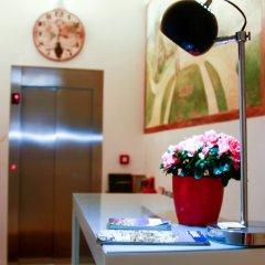 Отель Villa Bolhão Apartamentos в номере фото 2