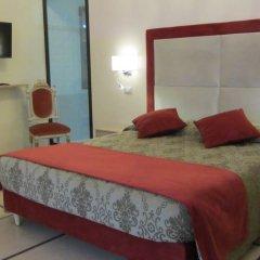 Отель Dimora Charleston SPA Lecce Италия, Лечче - отзывы, цены и фото номеров - забронировать отель Dimora Charleston SPA Lecce онлайн комната для гостей фото 2