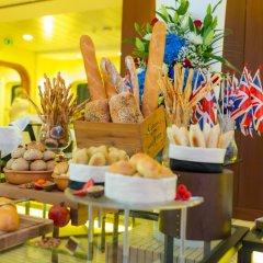 Отель Queen Elizabeth 2 Hotel ОАЭ, Дубай - отзывы, цены и фото номеров - забронировать отель Queen Elizabeth 2 Hotel онлайн фото 6