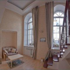 Apart Hotel on Italianskaya 1 комната для гостей