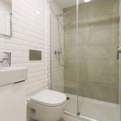 Отель Sao Bento Classic By Homing Лиссабон ванная