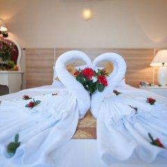 Отель Palm Beach Hotel Вьетнам, Нячанг - 1 отзыв об отеле, цены и фото номеров - забронировать отель Palm Beach Hotel онлайн сауна
