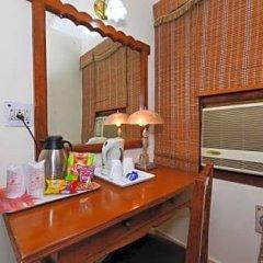 Отель South Indian Hotel Индия, Нью-Дели - отзывы, цены и фото номеров - забронировать отель South Indian Hotel онлайн фото 18