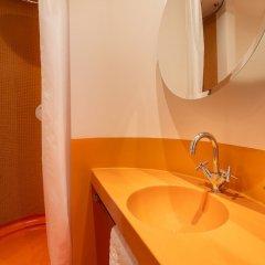 Отель The Box Riccione Италия, Риччоне - отзывы, цены и фото номеров - забронировать отель The Box Riccione онлайн фото 9