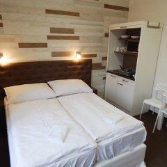 Отель Pink House Apartments Чехия, Прага - отзывы, цены и фото номеров - забронировать отель Pink House Apartments онлайн комната для гостей фото 5