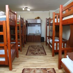 Lions heart hostel комната для гостей фото 4