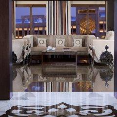 Отель Al Jasra Boutique в номере