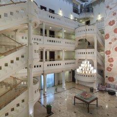 Отель Crowne Plaza Istanbul - Old City Стамбул фото 7