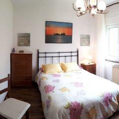 Отель Villa Felipe комната для гостей