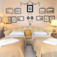 Отель Imperial Negresco - 5 Stars Holiday House фото 28